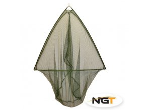 2413 1 ngt tackle ngt podberakova hlava 42 specimen net