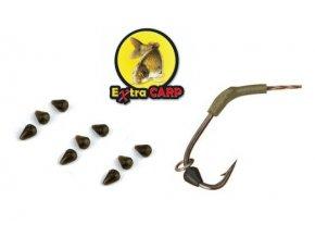 2437 1 extra carp extra carp rig ring stops