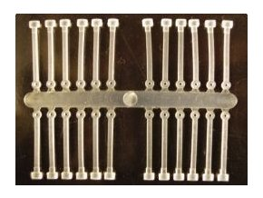 2485 1 extra carp silicone boilie holder extra carp 18 mm 24ks