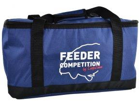 3181 1 feeder competition coolbag chladiaca taska cz4489 cz4489