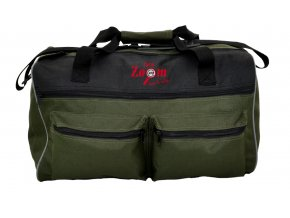 3205 1 universal n2 bag n2 univerzalna rybarska taska cz2331 cz2331
