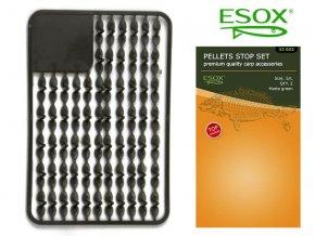 3478 1 pellet stoper esox