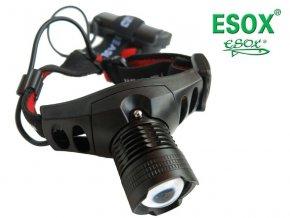 3487 1 celovka special esox
