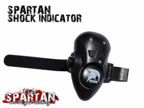 3490 1 signalizator esox spartan