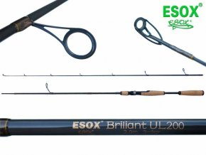 3508 1 esox briliant ul 200