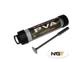 3790 1 ngt tackle ngt pva tunel s puncochou 35mm 7m