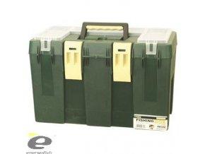 4195 rybarsky kufrik magnum plus typ 320