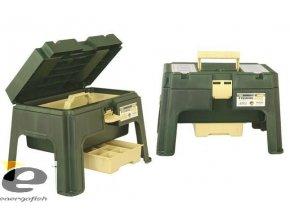 4201 rybarsky kufrik stool typ 280