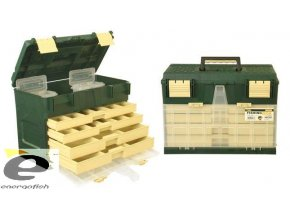 4204 fishing box work n stroke typ 1070