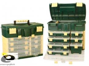 4207 fishing box k2 tip 1075