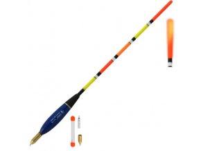 4516 rybarsky plavak expert svietiaci elektricky 7 3g velkost 31cm