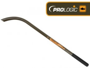prologic cruzade throwing stick default