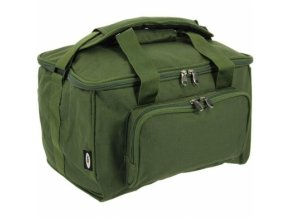 ngt taska quickfish green carryall