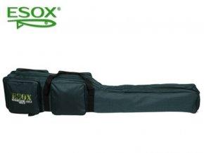 esox rod bag new 2 komorove default