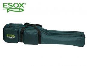 esox rod bag new 3 komorove default