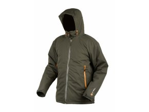 51548 PL LitePro Thermo Jacket path