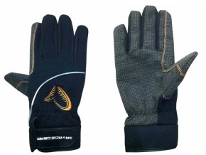 49410 SG Shield Glove M