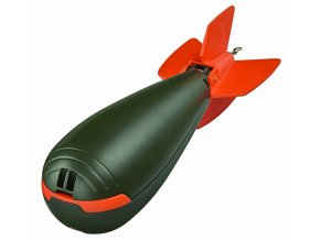 AirBomb A
