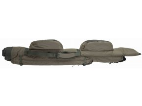 6000 puzdro jrc cocoon 4 rod holdall