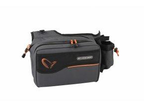 54780 Sling Shoulder Bag 20x31x15cm
