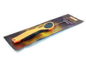 PB 28080 baitlip needle stripper ihla