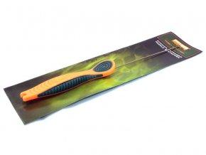 PB 28082 stickmix needle stripper ihla