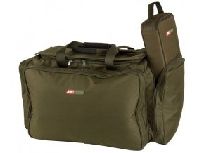 6384 taska jrc defender x large carryall