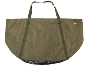 6387 vaziaca taska jrc defender weigh sling