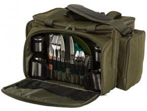 6390 jedalenska taska jrc session cooler food bag