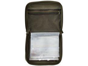 6393 puzdro na navazce jrc defender rig wallet