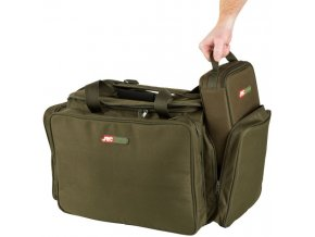 6396 taska jrc defender large carryall