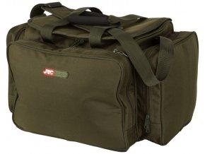 6399 taska jrc defender compact carryall