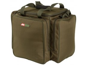 6402 taska na nastrahy jrc defender bait bucket tackle bag