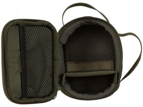 6405 puzdro na drobnosti jrc defender accessory small bag