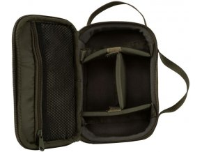 6408 puzdro na drobnosti jrc defender accessory medium bag
