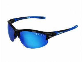 7101 polarizacne okuliare delphin sg sport