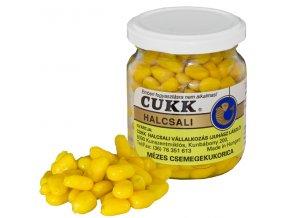 Cukk-Kukurica pácovaná (príchuť vanilka)
