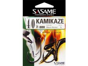 Sasame Kamikaze (Veľkosť 7/0)