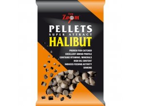 25881 41 25881 40 25881 39 25881 38 25881 37 25881 36 25881 35 vyr 33halibut pellets feeding 500x500