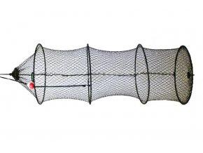 Úlovková sieť Delphin BASE (VARIANT 35/80 cm)