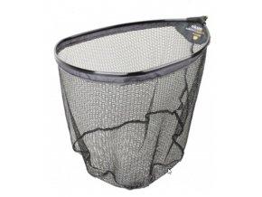 Okuma Podberáková Hlava Carbonite Net Shake'n Dry (Veľkosť 18'' 45x35x3)