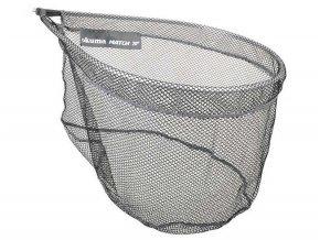 Okuma Podberáková Hlava Match Pan Net (Veľkosť 18'' 45x35x30cm)