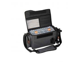 savage gear taska lure specialist shoulder bag 1 1