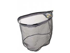 Okuma Podberáková Hlava Carbonite Net Shake'n Dry 22'' (Veľkosť 22'' (55x45x3))