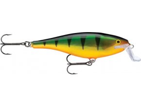 Shallow Shad Rap 07 (VARIANT Pearch)
