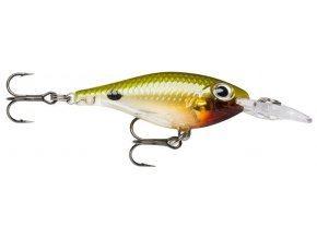 Ultra Light Shad 04 (VARIANT Glass Dot Ayu UV)