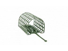 https://www.arapaima.sk/user/shop/orig/8637_feeder-kosik-tunel-s-plast-zavesom--hmotnost-84g.png?5d441652