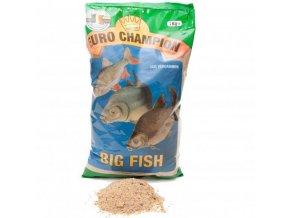 mvde krmitkova zmes big fish 1