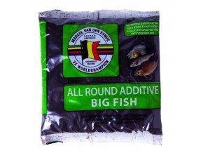 MVDE Posilovač (VARIANT Big Fish)