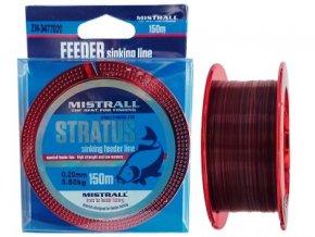 Mistrall feeder 150m